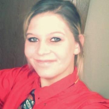 Eliza Adubea, 30, San Jose, United States