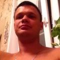Stas Semenihin, 30, Moscow, Russia