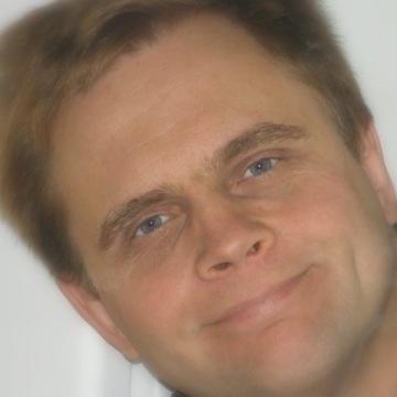 Next Smiling, 51, Saint Petersburg, Russia