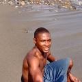 Dwight, 28, Kingston, Jamaica