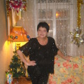 Людмила, 50, Tambov, Russian Federation