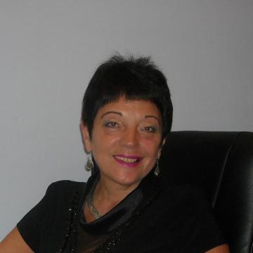 Людмила, 49, Tambov, Russia