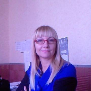 Мила Семка, 50, Kiev, Ukraine