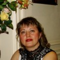 наталья, 37, Karaganda, Kazakhstan