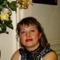 наталья, 38, Karaganda, Kazakhstan
