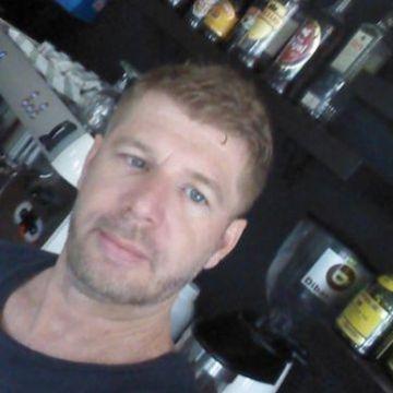 Wellington Xavier, 44, Tarancon, Spain