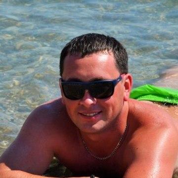 Александр, 28, Moscow, Russia