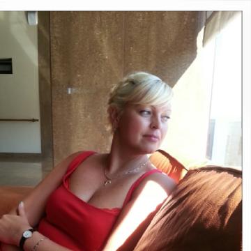 Мария, 37, Karaganda, Kazakhstan