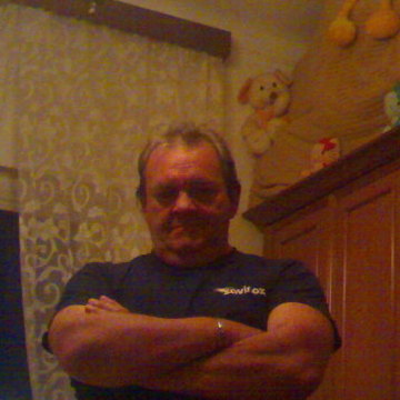 alessio, 54, Savona, Italy