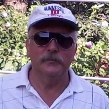 Был когда - то мальчиком,, 61, Nizhnii Novgorod, Russia