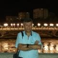 Rustu Kurnaz, 57, Mersin, Turkey