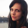 Rose Mary, 25, Rostov-na-Donu, Russia