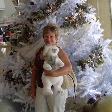 Ольга, 60, Moscow, Russia