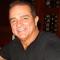 John Venturini, 61, Tampa, United States