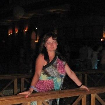 екатерина, 32, Grodno, Belarus