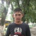 Владимир, 27, Russkaya Polyana, Russia