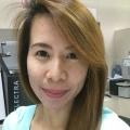 Reen, 28, Davao, Philippines