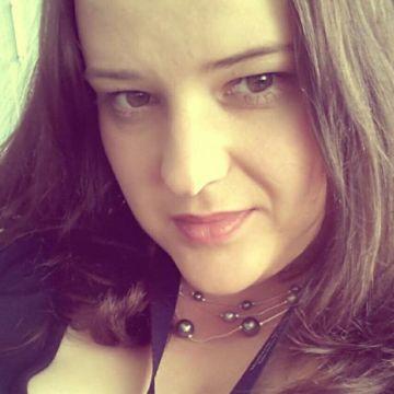 Tatiana, 27, Kishinev, Moldova
