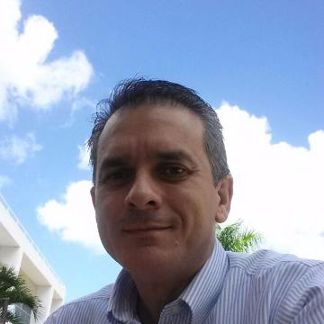 MGrod, 51, Humacao, Puerto Rico