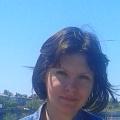 Елена Мельникова, 41, Nikolaev, Ukraine