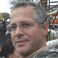 Dogan, 52, Ankara, Turkey