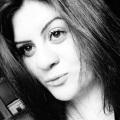 Meri, 23, Erebuni, Armenia