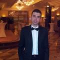 Igor, 33, Stuttgart, Germany