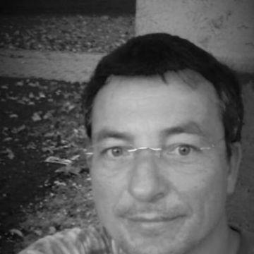 Jan, 50, Iowa City, United States