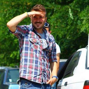 Göksel kahraman, 25, Istinye, Turkey