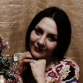 Nata, 30, Kiev, Ukraine
