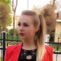 Irina, 28, Vinnitsa, Ukraine