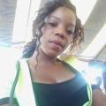 bah chidrine, 29, Abidjan, Cote D'Ivoire