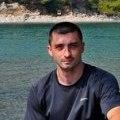 Sergio, 35, Vladimir, Russia