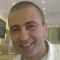 Chady, 48, Beyrouth, Lebanon