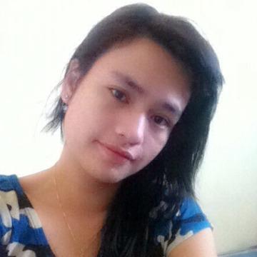 Rissy Nattiya, 32, Bangkok Noi, Thailand