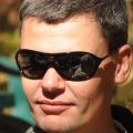 Валентин, 38, Moscow, Russia