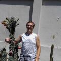 Valerii, 48, Saint Petersburg, Russia