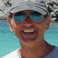 maurizio ambrosio, 54, Napoli, Italy