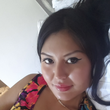 Айсулу, 28, Almaty (Alma-Ata), Kazakhstan