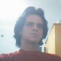 servet yıldırım, 35, Izmir, Turkey