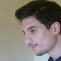 Adam rayan, 28, Rabat, Morocco
