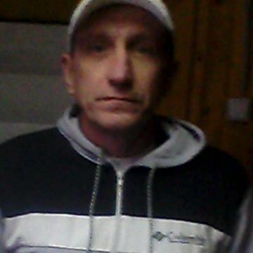 Евгений, 43, Ufa, Russia