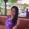 Natnicha, 40, Bangkok Noi, Thailand