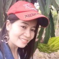 Natnicha, 41, Bangkok Noi, Thailand