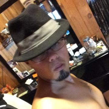 Emannuel G., 26, Fresno, United States