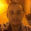 Ron Lerner, 33, Petah-Tikva, Israel