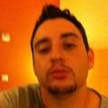 Ron Lerner, 32, Petah-Tikva, Israel