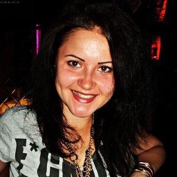 Bru, 28, Kharkov, Armenia