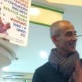 lolo, 52, Zamora, Spain