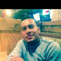 fredy, 31, Baton Rouge, United States